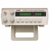 Function Generator 2 MHz VC2002