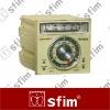 temperature controller RC-96VO