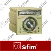 temperature controller RC-96VO