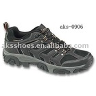 fashion men hiking shoes