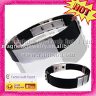 New Sports Power Energy Special Silicon Balance Bracelet