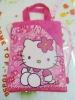 2012 new design fashion Hello Kitty bag