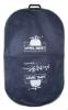 Eco Friendly Closet Garment Bag