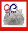 2011 Newest fashion high quality ladies handbag