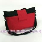 OEM offer customer brand 2011 top brand bag for women