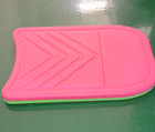 kick board swimming foam board EVA floating board