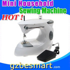 BM110 Household sewing machines