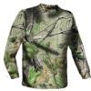 camo Tshirt LT062590