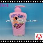 Hotel Bath Shower Gel/Body Wash Gel