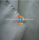 310T full dull nylon taffeta with PA coated