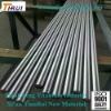 ASTM B348 titanium bars/ rods