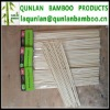 [Factory Direct] Bamboo Kebab sticks for bbq