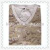 Army 100% cotton T-shirts wholesale