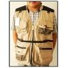 Outdoor Photo vest Gs011