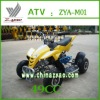 kids gas powered atvs ZYA-M01