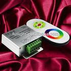 Classical DC12V/24V RF Wireless LED dimmer, led dimmer moduel