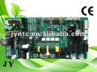 PCB Circuit board for Massage armchair