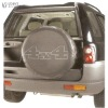 tyre cover,tire cover, tyre bag