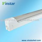 18W led fluorescent lamp