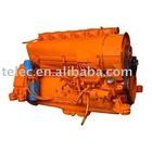 Diesel engine F6L913