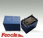 Micro PCB Relay JRC-21F 4100