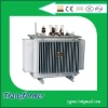 Good transformer manufacture 2000KVA 33/0.415kv S9 Series Three Phase Oil Immersed Power Transformer