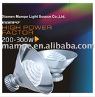 High Powder Factor CFL(MP-HP200)