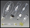 Metal Halide Lamp 400W TO