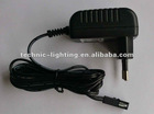 12VDC 4.2W LED Plug-in Driver