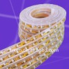 3 years warranty SMD3528/5050 led flexible strip light