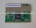 Mini PCI-E Wireless Lan 802.11N