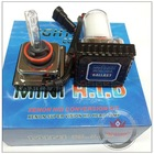 hot sell all in one hid xenon kit