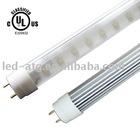 UL T8 LED Product