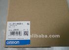 OMRON PLC CP1L-M40DR-A, New & Original