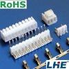 VH3.96 connector terminal pins