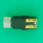 vibrator Motor Z6CH1A0082352