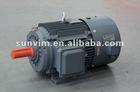 15kw SM AC inductin motor