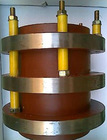 wind generator slip ring , slip ring for power plant, slip ring