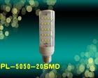 PL-5050-20SMD
