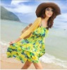 hot sale beach dress
