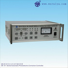 GK-61 Automatic Photoelectric Correction Controller