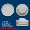 4W LED ceiling lamp GX53