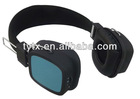 Wireless Multifunction Stereo Bluetooth Headset