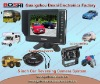 """5"""" rear view camera system"""