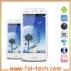 China S3 Celular