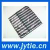 Polyester Handkerchief Pocket