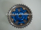 cam gear for Toyota corolla 4age
