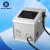 RF Thermage machine and cellulite machine Beauty Salon Equipment KM-B121T