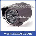 LED-3001, INFRARED LED lamp
