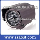 LED-3001, INFRARED LED lamp